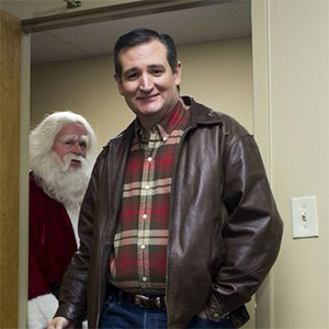 ted-cruz-santa-claus1