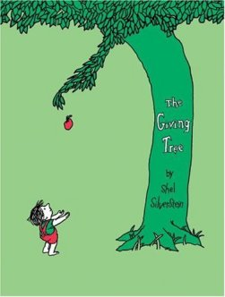 the_giving_tree1