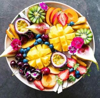 231540-tropical-fruit-bowl
