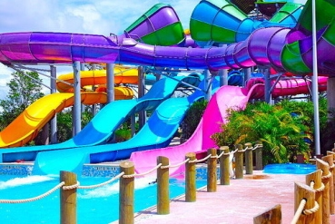 4_water-parks