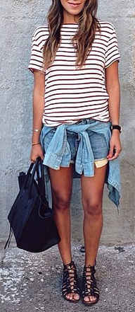 aviator-outfit-1