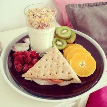 breakfast-food-fruit-healthy-favim-com-2219282