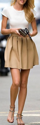 cat-eyes-outfit-1