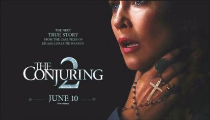 early-teaser-poster-for-conjuring-2