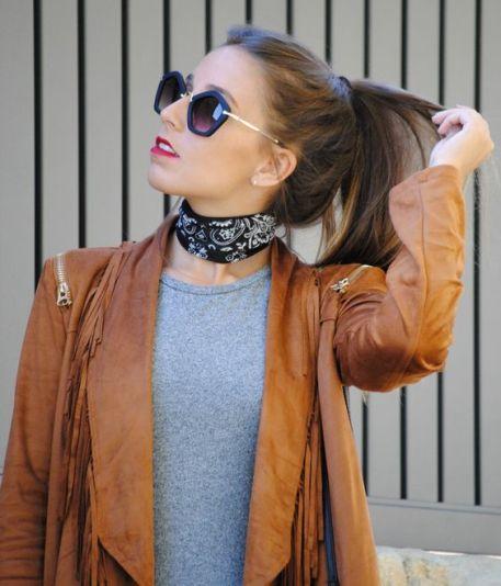 geometric-sunglasses