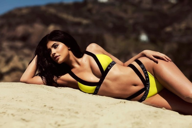 kylie-jenner-swim-6-kendall-kylie-topshop