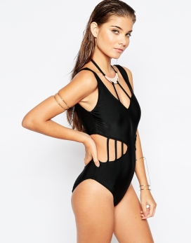 lipsy-black-neck-detail-swimsuit-product-0-876010074-normal