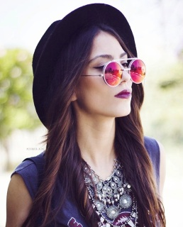 round-sunglasses-2