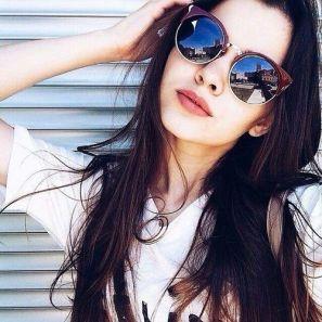 sunglasses-header-image