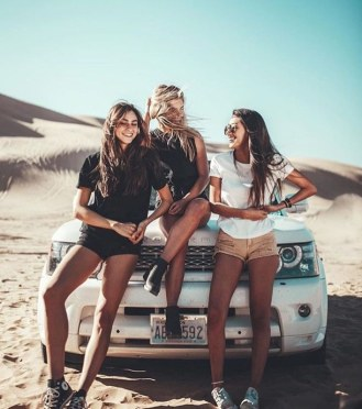 tumblr-road-trip-friends-artsy-favim-com-4130968