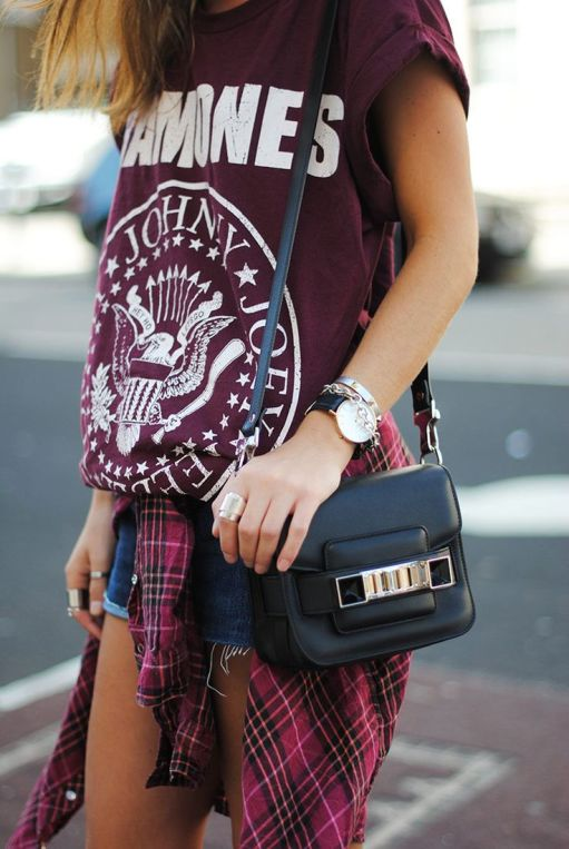 wayfarer-outfit-1