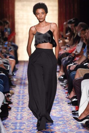 19-fashion-pr-brandon-maxwell-spring-2017-ready-to-wear-collection-for-nyfw-683x1024