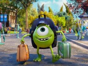 6359629352716859641693102088_monsters-university-mike-1-500x375c