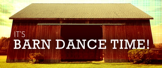 barn-dance-website-event