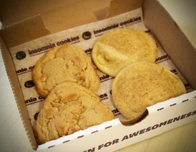 cookies-insomnia
