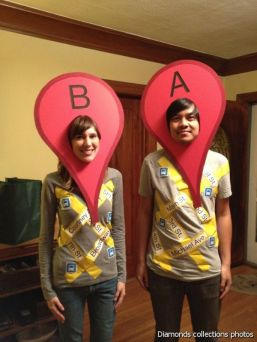 halloween-costumes-couples-2015-1
