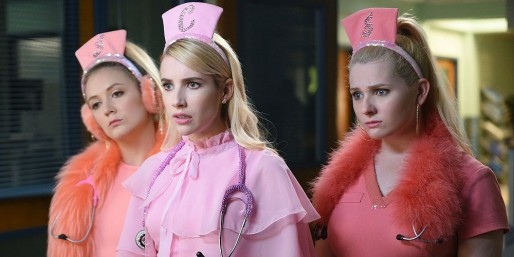 the-chanels-scream-queens-season-2-premiere-review