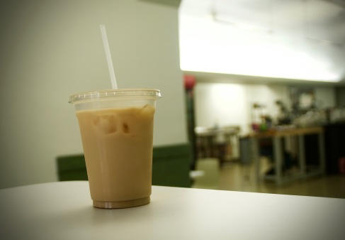 vanilla-iced-latte-da