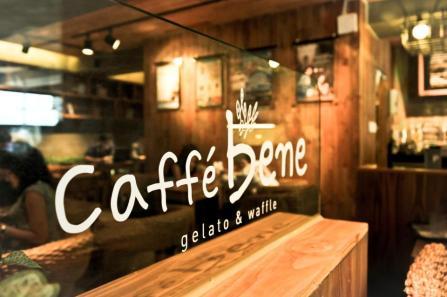 caffe-bene