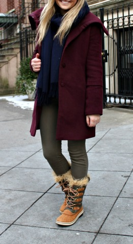 coat-and-boots