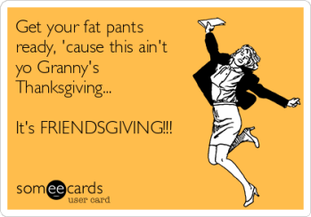 friendsgiving-ecard