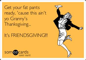 friendsgiving-ecard