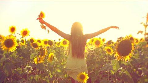 girlsunflower