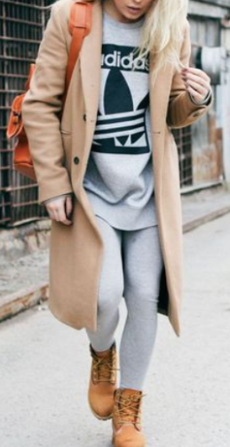 jogger-outfit-3