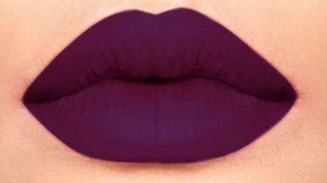 matte-lip-header