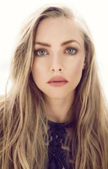 natural-makeup-2