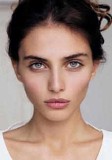 natural-makeup-3