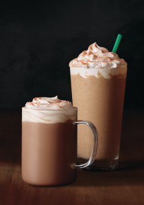 starbucks-chile-mocha