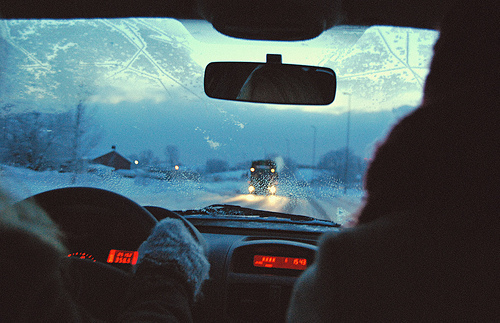 winter-travel