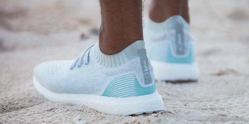 adidas-is-selling-only-7000-of-these-gorgeous-shoes-made-from-ocean-waste