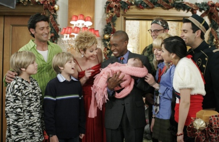 suite-life-christmas
