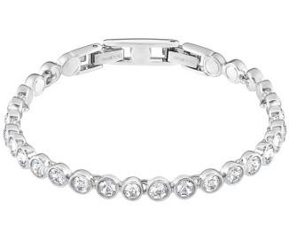 swarovski-tennis-bracelet-1791305-w600