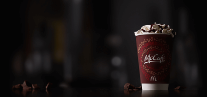t-mcdonalds-mccafe-hot-chocolate-medium