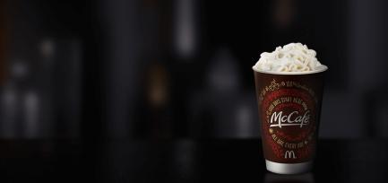 t-mcdonalds-mccafe-white-hot-chocolate-small