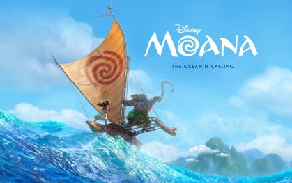 uk_moana_ril_promo_n_c152fb92