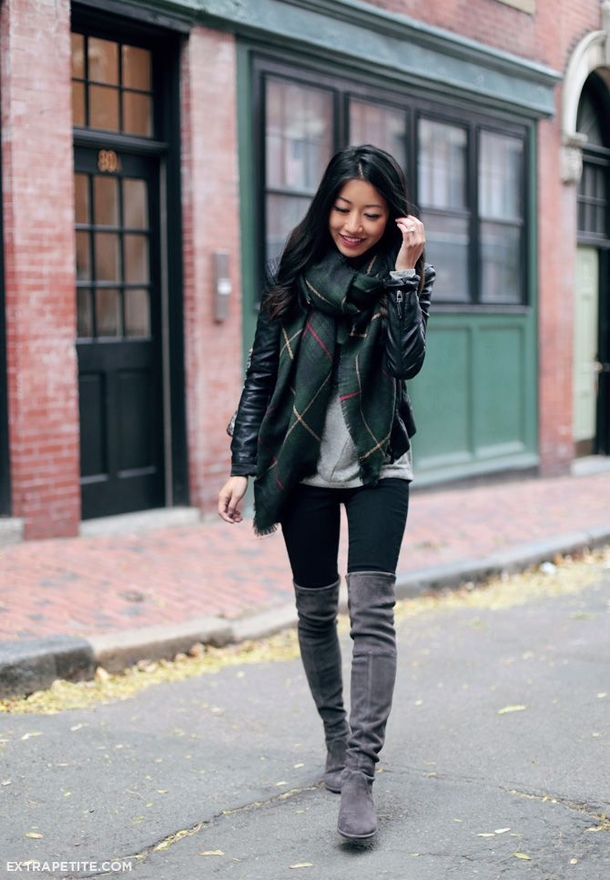 22ecaff3e8 10-winter-outfits-using-knee-high-boots-6380-4 – The Spread