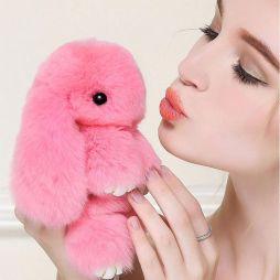 bunny-rex-rabbit-fur-bag-handbag-keychain-pom-_57