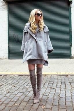 fashion-2015-11-thigh-high-boots-outfit-ideas-atlantic-pacific-main