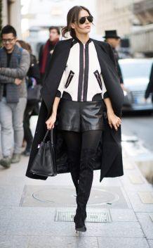 alessandra-ambrosio-vs-fashion-show-paris-street-style-01