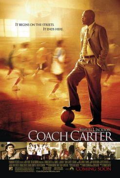 coachcarter