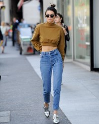 kendall-jenner-street-style-4