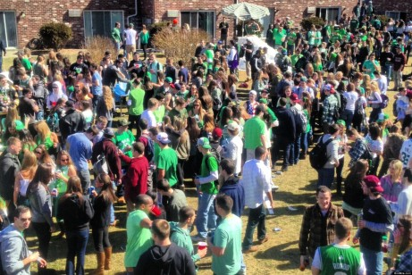o-college-st-patricks-day-parties-facebook