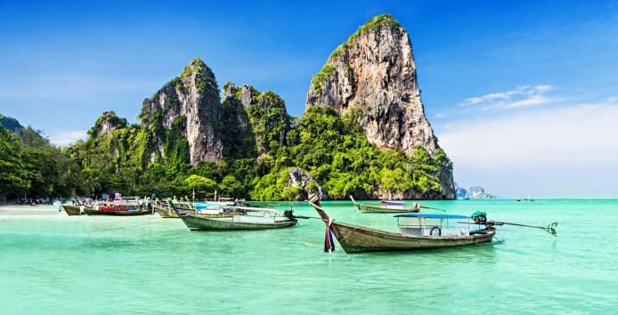 thailand-21.jpg