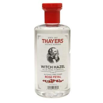witch-hazel