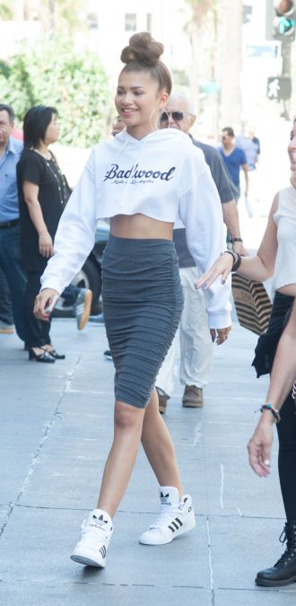 zendaya-coleman-shopping-in-la_5