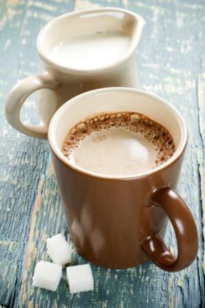 56623-fresh-coffee
